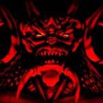 Na GOGu zawitał dodatek do Diablo – Hellfire