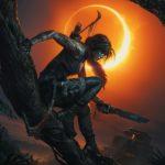 Shadow of the Tomb Raider za darmo w nowej promocji NVIDIA