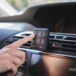 Yanosik XS to komunikator bez ekranu. Koniec aplikacji? Eee…