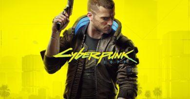 Przedsprzedaż Cyberpunk 2077 – cena, zawartość. Bestseller Steama!