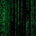 Najpopularniejsze metody cyberataków na firmy w Polsce