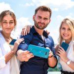 LG Q60 – smartfon 'dla młodzieży' debiutuje w Polsce