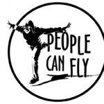 People Can Fly – polskie studio otwiera oddział w Nowym Jorku!