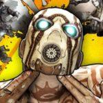 Gry z serii Borderlands na Steamie w oszałamiającej promocji