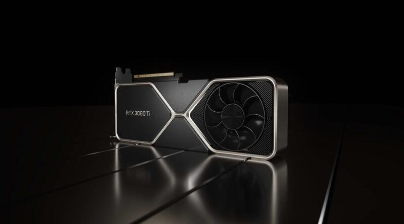 GeForce RTX 3080 Ti i 3070 Ti – gdy emocje już opadną, a ceny… wzrosną