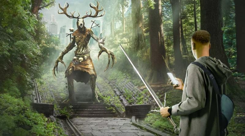 Wiedźmin: Pogromca potworów – nowy hit od CD Projekt Red?