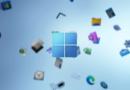 Windows 11 – rewolucja od Microsoftu. Co wiemy o nowym systemie?