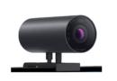 Dell UltraSharp Webcam – kamera internetowa 4K