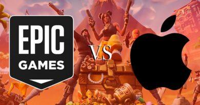 Apple vs Epic Games – neverending story