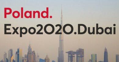 Co Polska Agencja Kosmiczna przygotowała na Expo w Dubaju?