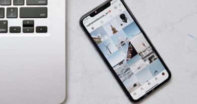 Instagram pozwoli na więcej na desktopach