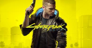 """""""Cyberpunk 2077 i """"Wiedźmin 3"""" na PS5 dopiero w przyszłym roku"""